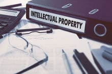 intellectual property new braunfels