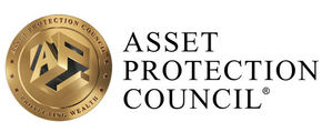 Davidek Asset Protection Council