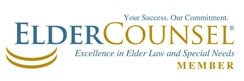 Beverly Davidek Elder Counsel